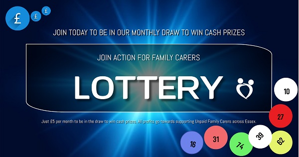 lottery poster Facebook resized.jpg