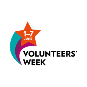 volunteer-week.jpg