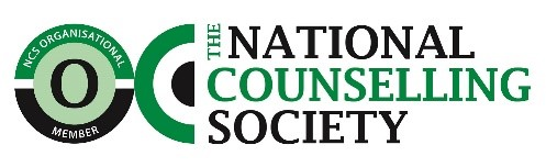 national-counselling-society.jpg