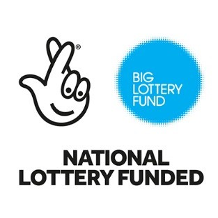 National Lottery Logo.jpg